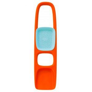 quut zandschep-scoppi-mighty-orange-